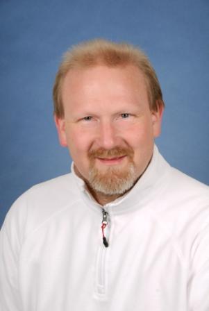 Dr. med. Jörg Preuß