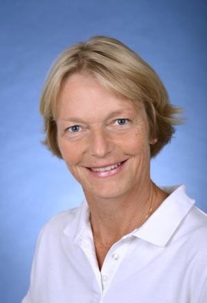 Dr. med. Olivia Wilckens
